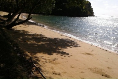 18 Rai Land in Koh Yao Noi Island for sale ID.19PL123 3