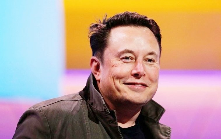 The Solution To Traffic Is Going Underground According To Elon Musk