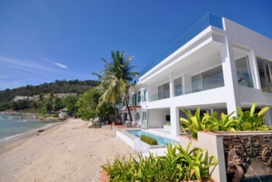 Patong Beach House ID.19PA3101 2