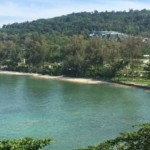 Phuket Property Guide: Positives in the driving seat 10