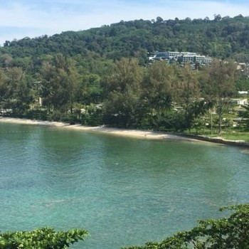 Phuket Property Guide: Positives in the driving seat 13