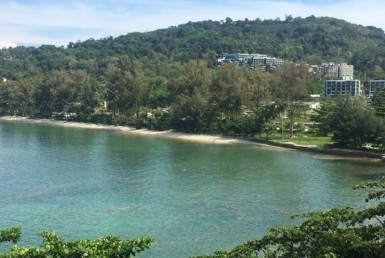 Phuket Property Guide: Positives in the driving seat 2