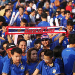 Thailand to lead Asean bid for 2034 World Cup 9