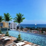New Phase Of Condominium In Patong ID.18PA139 PROMO 9