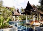 WALK-TO-THE-BEACH-3-BED-APARTMENT-FOR-SALE-LAYAN-THAILAND-55