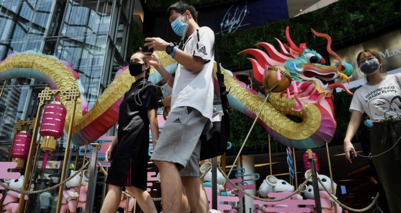 Coronavirus: Thailand suspends visa-free policy but consulate insists Hong Kong not affected