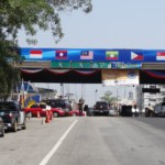 Thai-Malaysian border set to open this weekend 13