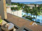 1-bedroom-condo-for-sale-in-the-panora-phuket-si-sunthon-phuket (1)