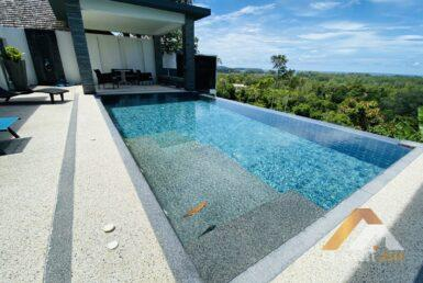 3 Bedroom Pool Villa in Layan ID. 20LA3103 9