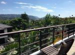 1 Bedroom Duplex with great view over Kathu mountains  ID.21KU101 12