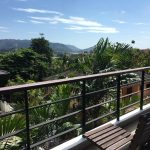 1 Bedroom Duplex with great view over Kathu mountains  ID.21KU101 8