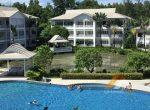 STUDIO apartment few minutes from Layan Beach ID.21LY101 13