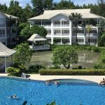STUDIO apartment few minutes from Layan Beach ID.21LY101 8